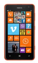 13_Microsoft_Achat_Nokia
