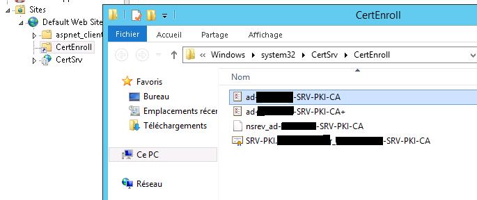14_PKI_CRL_WebSVC