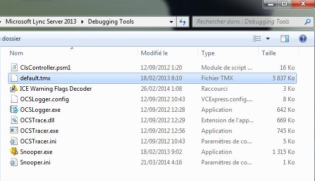 14_Snooper_Fichier