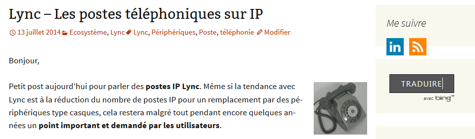 14_Translate_FR