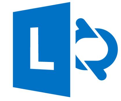 14_Logo_Lync