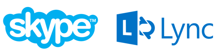 14_Skype_Logo