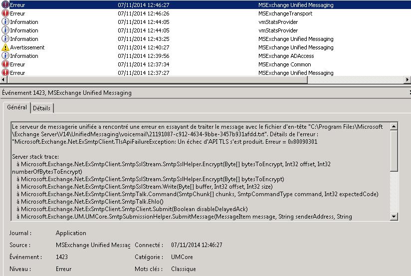 14_UM_Erreur_API_TLS