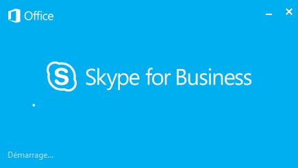 15_Skype4B_Launch