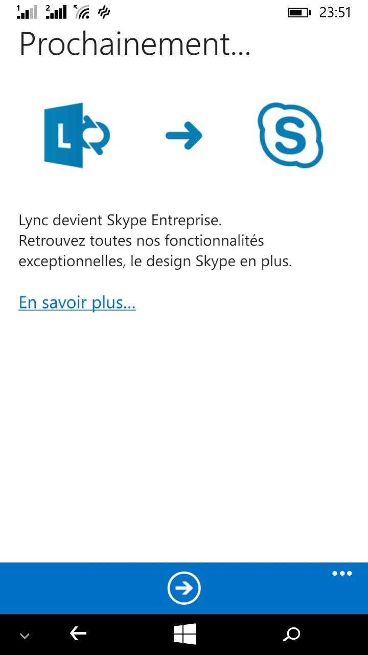 15_MAJ_WP_Lync