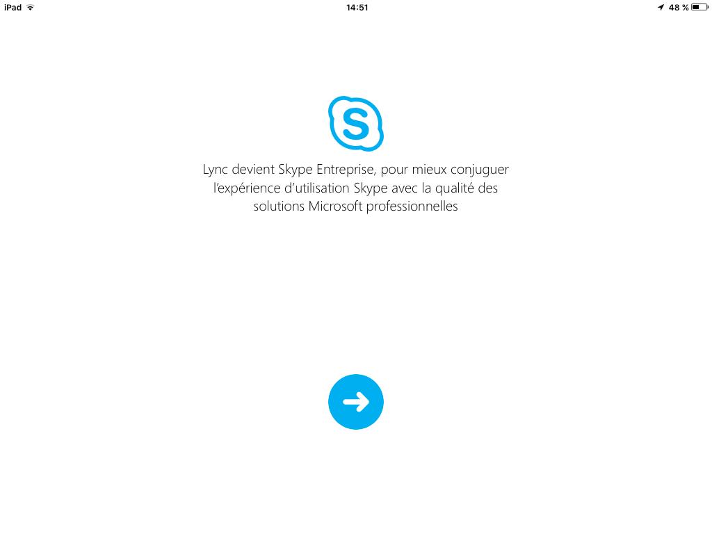 15_Skype_iOS_2