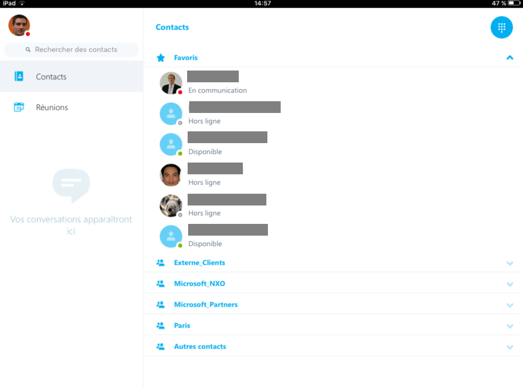 15_Skype_iOS_Contacts