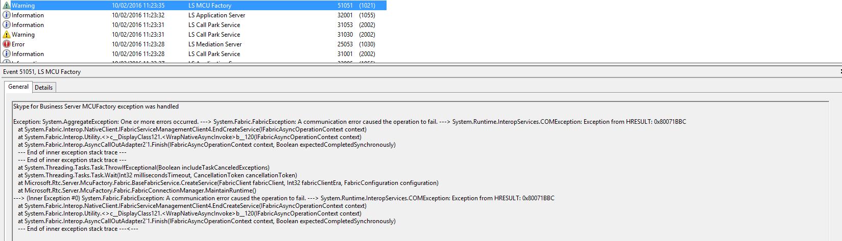 16_80071BBC_MCUFactory_Certificats