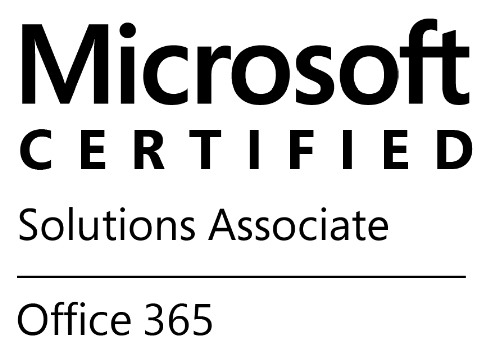 MCSA_Office365